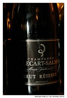 billecart_salmon_brut_reserve