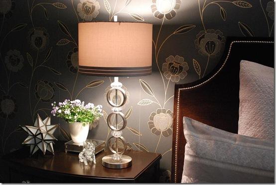 my lamp 2