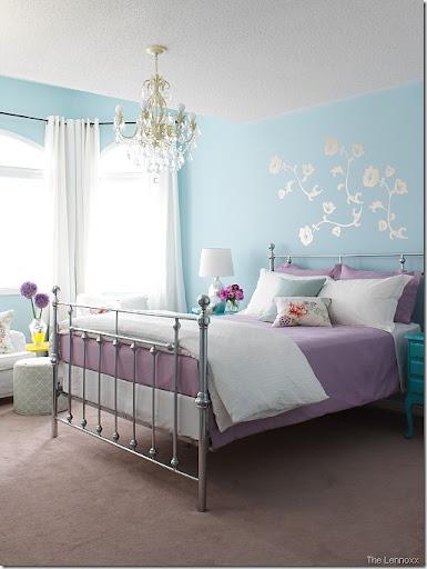 Amazing Bedroom The Lennoxx