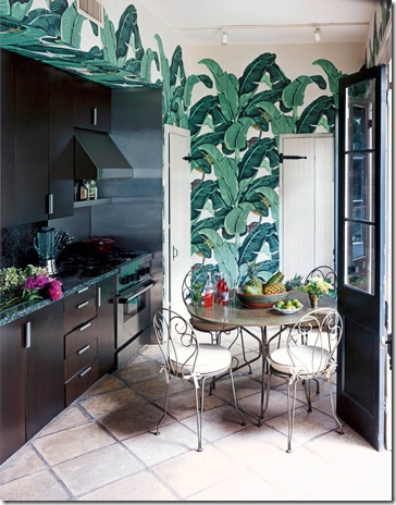 hal williamson kitchen