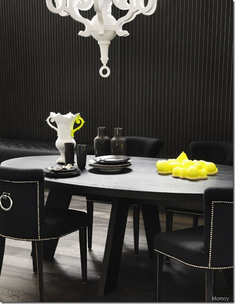 black-trend-interior-momoy