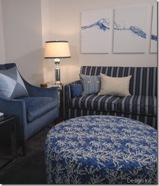 blue hotel design inc 2