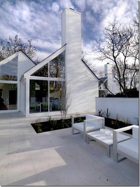 origami_house_ireland_04