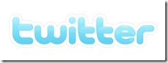 ks twitter