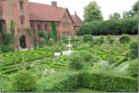 hatfield-house_the-knot-garden garden history society