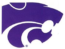kansas state logo