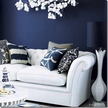 butler living-room thelennoxx