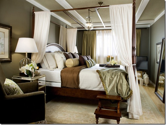 Fabulous Candice Olson Bedroom Design Ideas 554 x 416 · 74 kB · jpeg