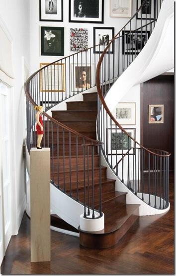 JMimran-stairs