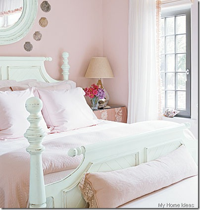pink br my home ideas