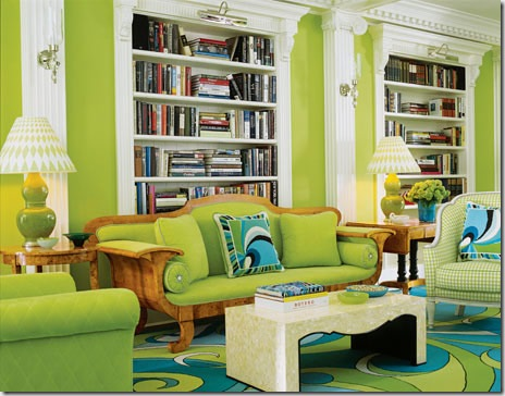 colorful-green-living-room-kit0507-xlg