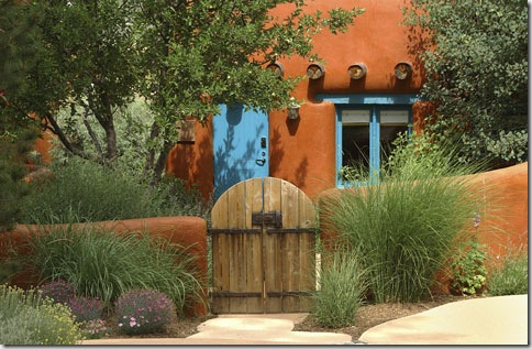 turquoise real estate in tucson