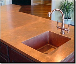 SteelCopperCountertops_02 bob vila