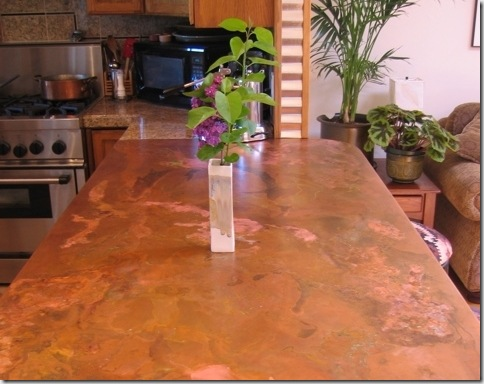 Countertop2 concord sheet metal
