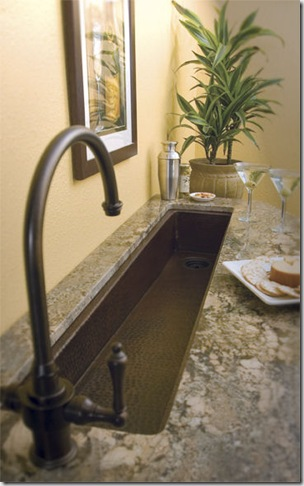 trendir native-trails-rio-grande-bar-sink