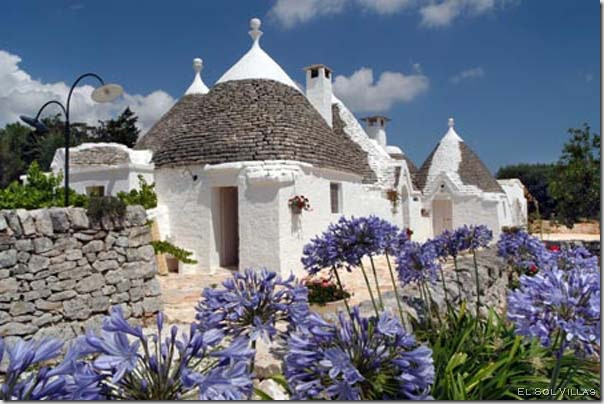 Trullo_Cisternino01