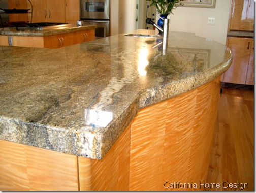 Granite_Countertops-01