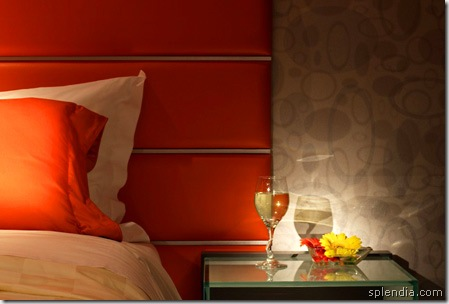 orange-room splendia
