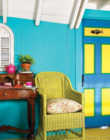 [turquoise-room- country living[6].jpg]