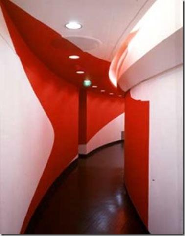 creative-interior-design1-234x300