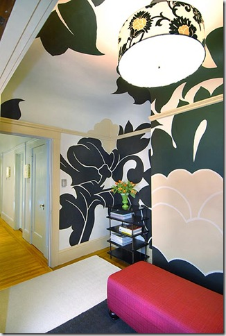 mural-ceiling