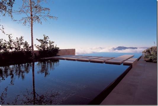 negative-edge-swimming-pool_2 home design find