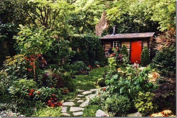 garden shed ottawa mag 2