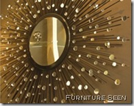 starmirror furniture seen