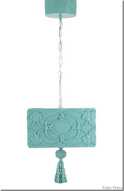 turquoise-lamp rubypr