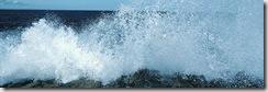tofinooceanwaverocks900