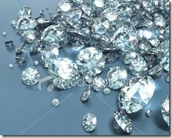 ist2_4608836-diamonds
