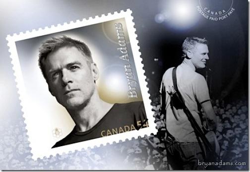 ba stamp