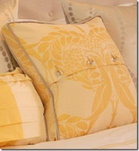 sarah r bedroom 2