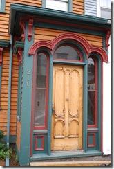 door wood 3