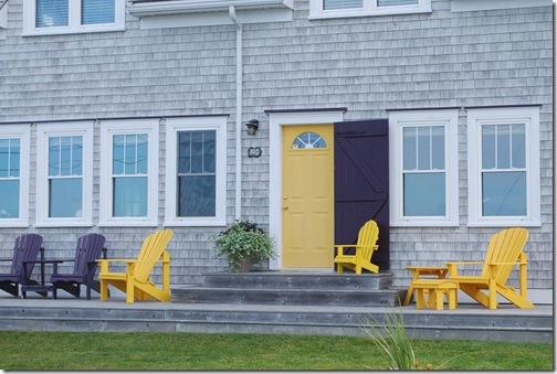 blue rocks house 2