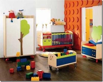 2007.06.06.nursery.tati2