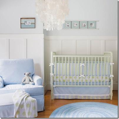 insp-nursery3