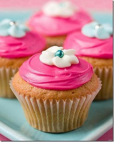 cupcakes lookanstaste