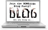 blogpartygraphic3
