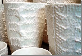 annette Textures designnation