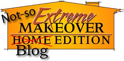 extreme makeover logo