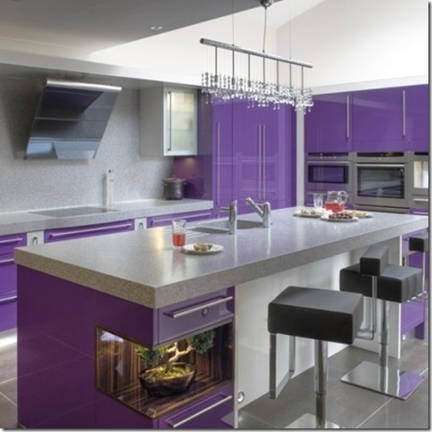 design,kitchen,violet,interior,purple,room-35b579f6ed3bd037d7dc37934822288d_h
