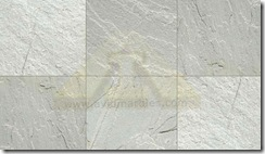 himachal_white_quartzite