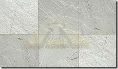 himachal_white_quartzite
