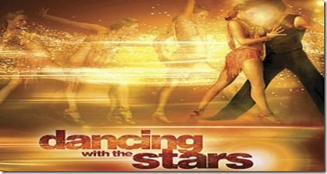 DWTS_logo_m[1]