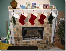 [07.12.24] Fireplace 9