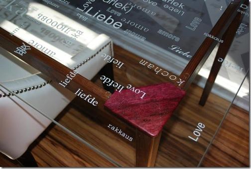 RS Desk corner 2