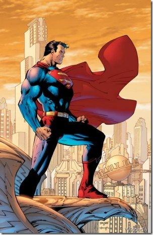 Superman wiki[2]