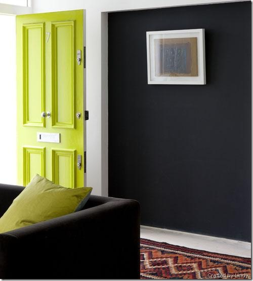Bright_front_door green crafted by lindy2