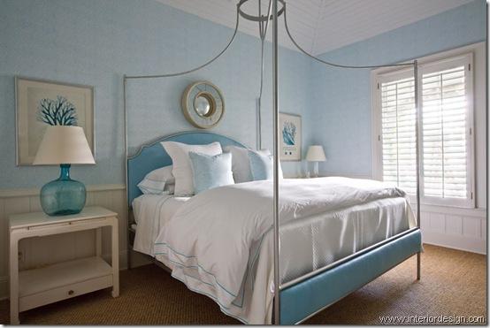 www interiordesign com
